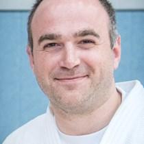Gordon Mccathie