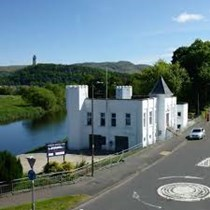 Stirling Rowing Club