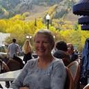 Sue Kenward