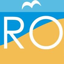 Roseland Online