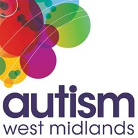 Image result for autism west midlands logo