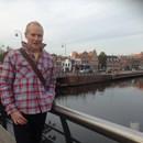 Ron De Raad