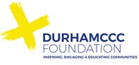 Durham County Cricket Foundation