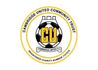 Cambridge United Community Trust