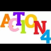 Action 4 Little lives