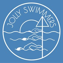 Jolly Swimmers