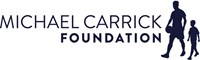 Michael Carrick Foundation