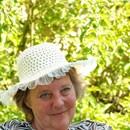 Rosemary Allen