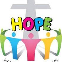 HOPE CLAUDY SUMMER CAMP