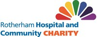 Rotherham Hospital and Community Charity