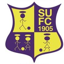 Southam United Under-7 Saints