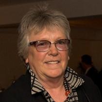 Sandra Dodson