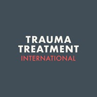 Trauma Treatment International
