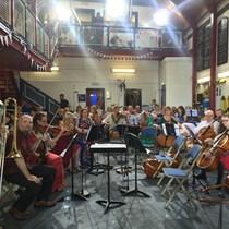 North Devon Sinfonia