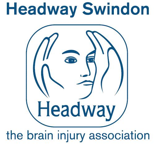 Headway Swindon And District