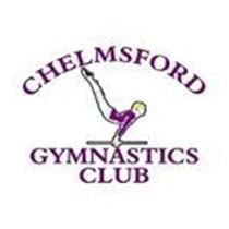 Chelmsford  gymnastics club