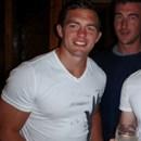Conor O'Loughlin