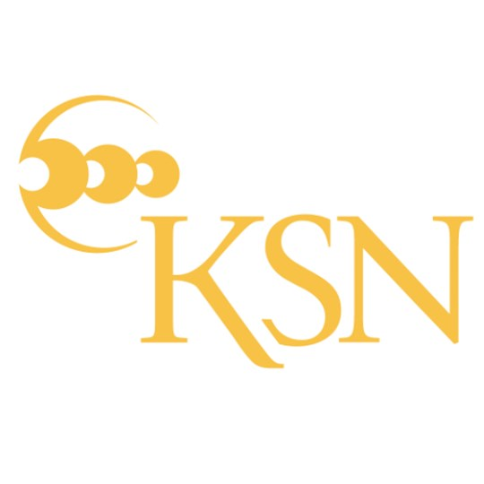 KSN's Daffodil Day Fundraising Page