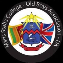 Maris Stella College  (OBA UK) - Alumni