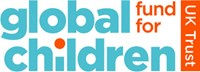 The Global Fund for Children UK Trust