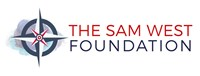 The Sam West Foundation