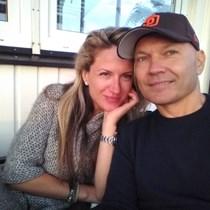 Ilona & Joachim Emanuelsson's