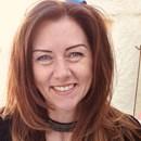 Sharon Glay