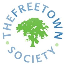 The Freetown Society