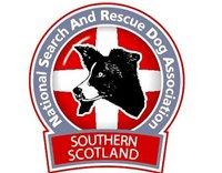 Search and Rescue Dog Association (Southern Scotland)
