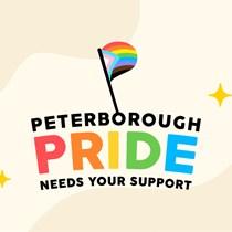 Peterborough  Pride