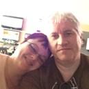 Stuart & Karen Mills
