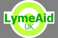 LymeAid UK
