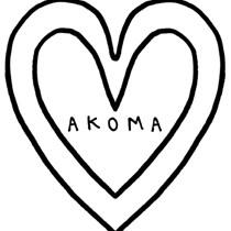 Akoma Institute
