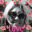 Tracy Oldam