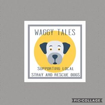 Waggy Tales