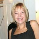 Gail Moncur