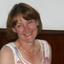 Susan Pearson