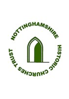 Nottinghamshire Historic Churches Trust