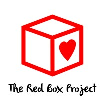 The Red Box Project Chichester