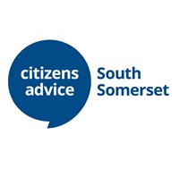 Citizens Advice South Somerset