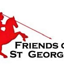 Friends of St George's Hanover Square Primary School