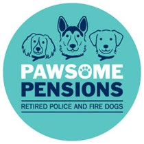 Pawsome Pensions