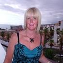 Janice Pimblett