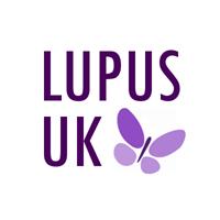 LUPUS UK