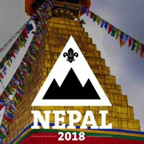 Birkenhead District Scouts Nepal Fundraising