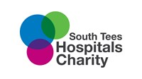 South Tees Hospitals Charity