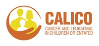 CALICO - Cancer & Leukaemia in Children