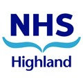 Highland Health Board Endowment Funds