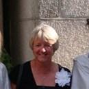 Dominique Roberts