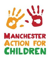 Manchester Action for Children
